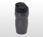 Kubek termiczny 270 ml SMILE (grafitowy)