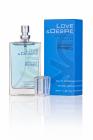 Feromony z Perfumami Love & Desire dla mężczynzn 100ml
