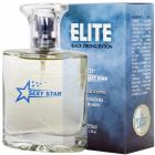 Sexy Star ELITE Męskie feromony zapachowe 55ml