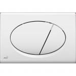 Przycisk biały M70