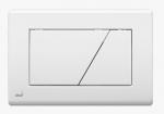Przycisk biały M170