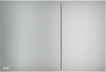 Przycisk metal-mat Air