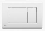 Przycisk biały M270
