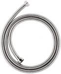 Wąż natryskowy AW-20-001