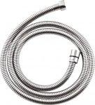 Wąż natryskowy AW-41-001