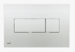 Przycisk chrom M371