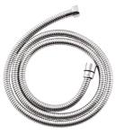 Wąż natryskowy AW-42-125