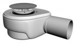 Syfon brodzikowy Speed 19287