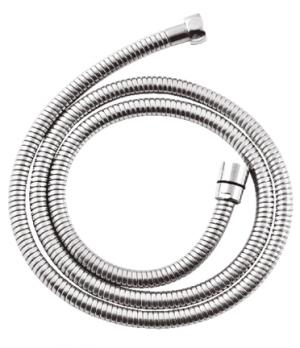 Wąż natryskowy AW-42-150