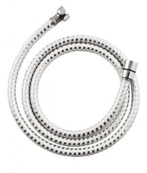 Wąż natryskowy Biflex AW-30-J02