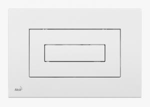 Przycisk biały M470