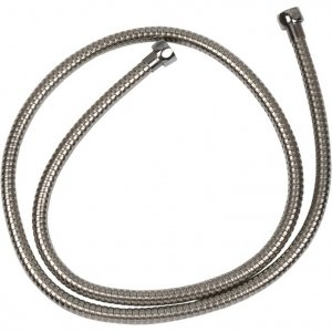 Wąż natryskowy AW-40-001