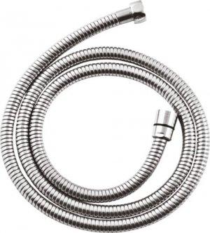 Wąż natryskowy AW-41-080
