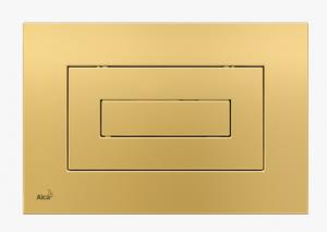 Przycisk złoty M475