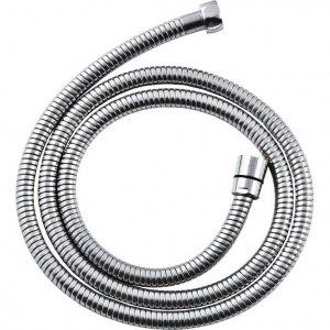 Wąż natryskowy AW-22-150