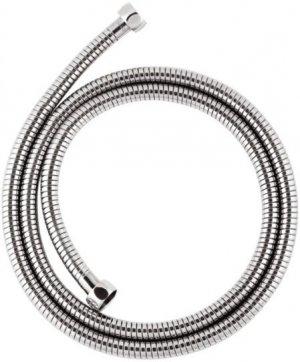 Wąż natryskowy AW-43-150