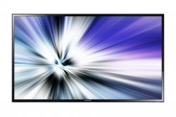 Samsung LH46MECPLGC ME46C Series SMART Signage