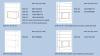 brunner bsk 01 zestaw z wk adem brunner obudowy kominkowe sklep internetowy kominki. Black Bedroom Furniture Sets. Home Design Ideas