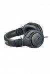 Audio-Technica ATH-M20X Słuchawki zamknięte