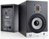 EVE AUDIO SC 207 monitor aktywny