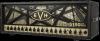EVH 5150 III EL34 head