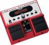 BOSS VE-20 Procesor wokalowy