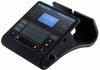 TC Helicon VoiceLive Touch 2 procesor dla wokalistów