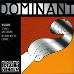 Thomastik Dominant 135B struny skrzypcowe