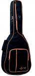Ever PLay M13W Pokrowiec do gitary akustycznej