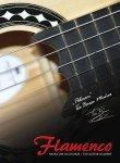 ABSONIC DVD Flamenco nauka gry na gitarze