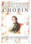 Najpiękniejszy Chopin