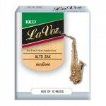 Rico LaVoz RJC10MD stroik do saksofonu altowego medium