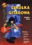 ABSONIC Szkółka gitarowa