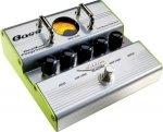 Ashdown Engineering Dual Band Compressor