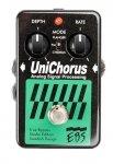 EBS Unichorus Studio Edition UCSE chorus