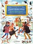 Euterpe Gitara ekstra klasa podręcznik do nauki gry