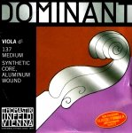 Thomastik Dominant 137D viola struna altówkowa
