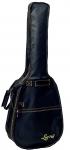 Ever Play 205C Pokrowiec do gitary klasycznej