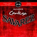 Savarez 510 AR Cantiga struny do gitary klasycznej