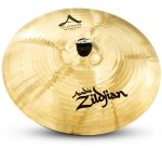 Zildjian A Custom Medium Crash 17 A20827 Talerz perkusyjny