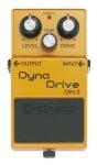 BOSS DN-2 Dyna Drive