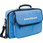 Novation Bass Station 2 bag