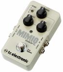 TC Electronic Mimiq Doubler efekt gitarowy