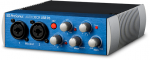 Presonus AudioBox USB 96 Interfejs audio