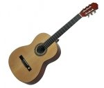 EVER PLAY EV-133 gitara klasyczna 4/4 seria Student