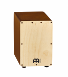 Meinl SCAJ1LB-NT mini cajon