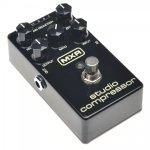 MXR M76 Studio Compressor efekt gitarowy