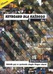 ABSONIC  Keyboard dla każdego cz. 1 - Szkoła gry w systemie single finger chord + Hity z Technicsem GRATIS