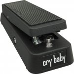 Dunlop GCB95 Cry Baby