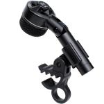 Electro-Voice ND44 mikrofon dynamiczny instrumentalny